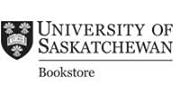 U of S Bookstore-w_edited-1