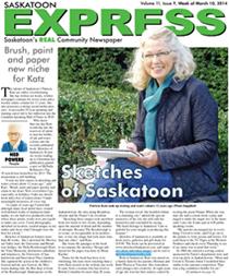 http://issuu.com/saskatoon_express/docs/sx20140310_9ac978cd767d21?e=0/7042922