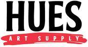 hues_logo-w
