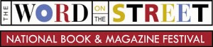 Word On The Street Logo
