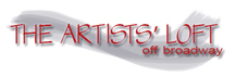 Artist's Loft Logo