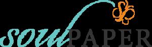 Soul Paper logo