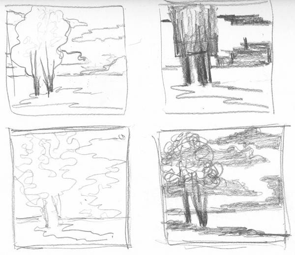 Values Thumbnails-100