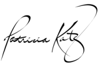 pk-wordmark-blackon transparent