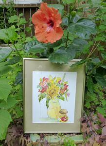 Sunny Bouquet-w_3